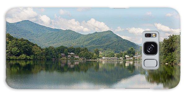 Lake Junaluska #1 - September 9 2016 Galaxy Case