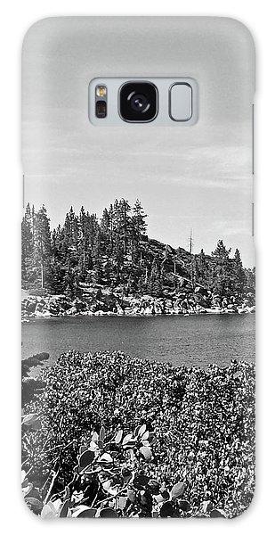 Lake Tahoe No. 17-1 Galaxy Case
