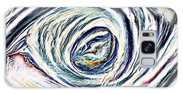 Lamentations Galaxy Case