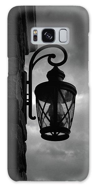 Lantern Galaxy Case