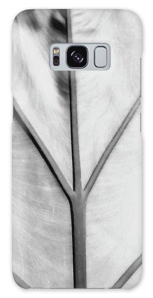 Leaf1 Galaxy Case