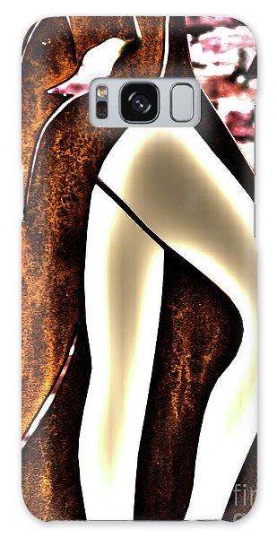 Legs_1 Galaxy Case