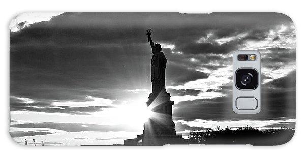 Liberty Galaxy Case