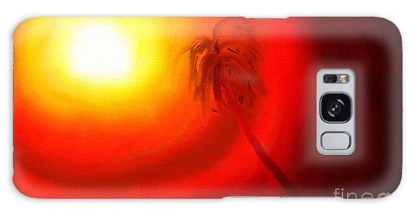 Light Galaxy Case by Rushan Ruzaick