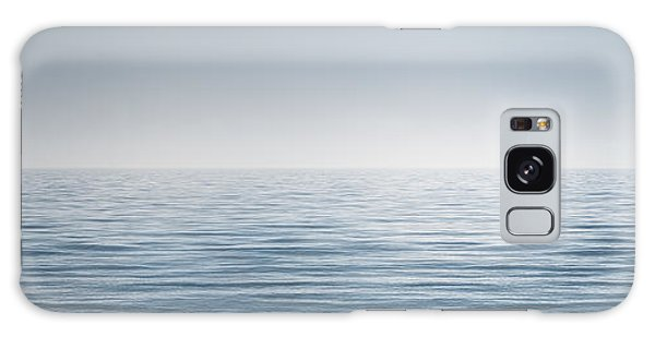 Lake Galaxy Case - Limitless by Scott Norris
