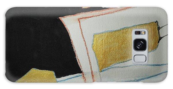 Linear-2 Galaxy Case