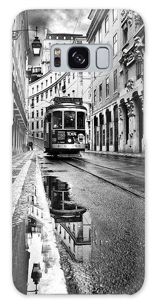 Lisboa Galaxy Case