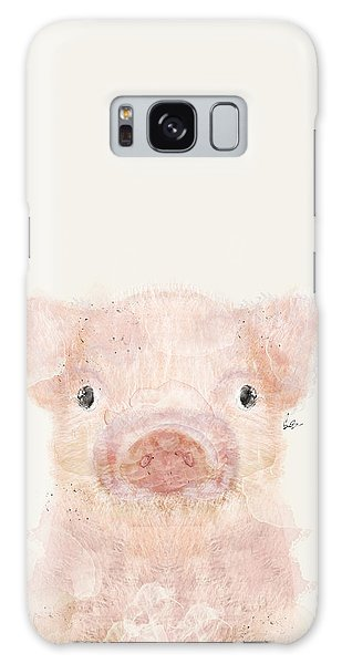 Little Pig Galaxy Case