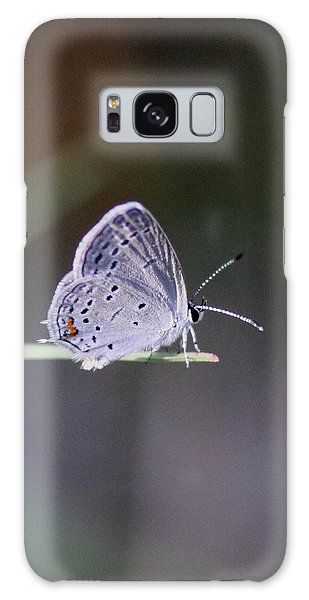 Little Teeny - Butterfly Galaxy Case