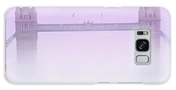 London Fog Galaxy Case