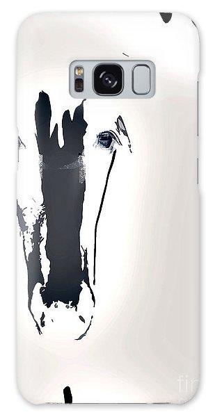 Lungta Windhorse No.1 Concept Galaxy Case