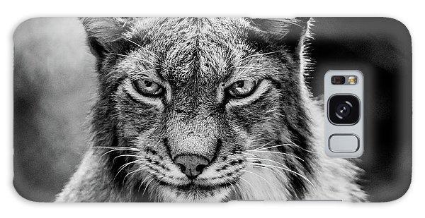 Lynx Portet Galaxy Case