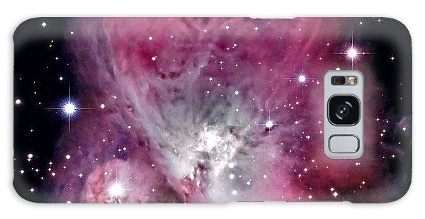 M42 Galaxy Case