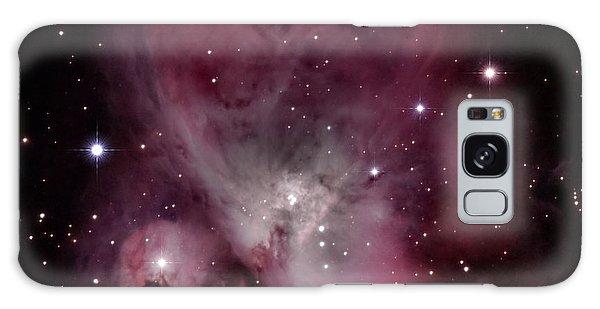 M42 Orion Nebula Galaxy Case