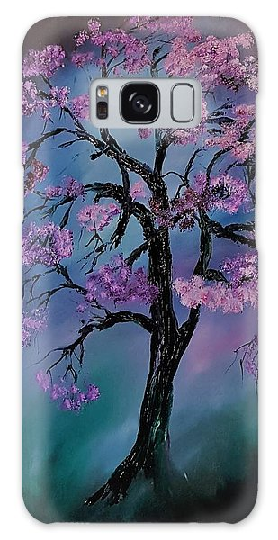 Magical Tree                  66 Galaxy Case