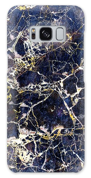 Marble Stone Texture Wall Tile Galaxy Case