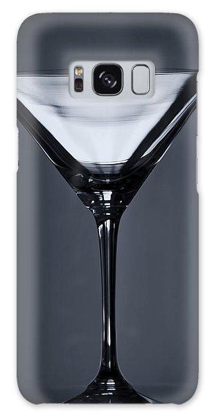 Martini Galaxy S8 Case - Martini by Margie Hurwich