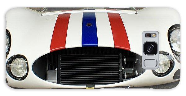 Maserati Tipo 151/3 Galaxy Case