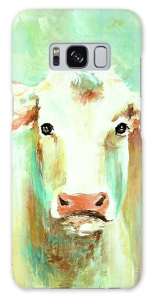 Maybell The Cow Galaxy Case