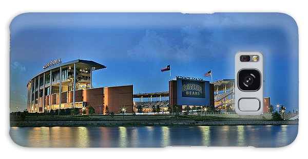 Mclane Stadium -- Baylor University Galaxy Case