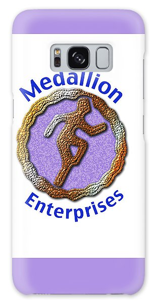 Medallion Enterprises Galaxy Case