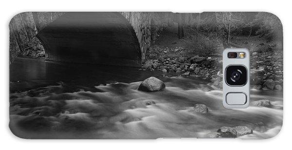 Merced River Galaxy Case