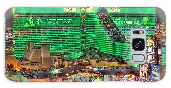 Mgm Grand Las Vegas Galaxy Case