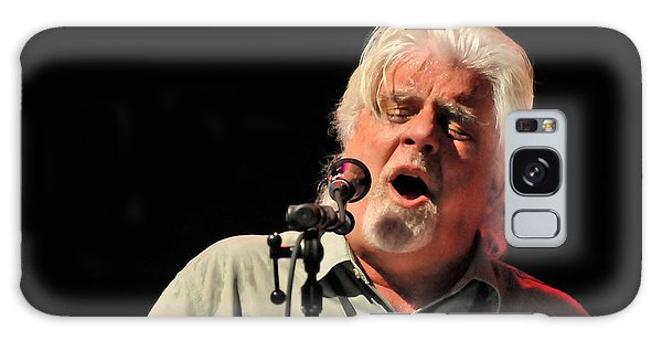 Michael Mcdonald At Tampa Bay Galaxy Case