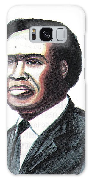 Milton Apolo Obote Galaxy Case