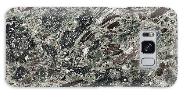 Mobkai Granite Galaxy Case by Anthony Totah