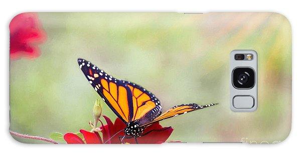 Monarch Magic Galaxy Case