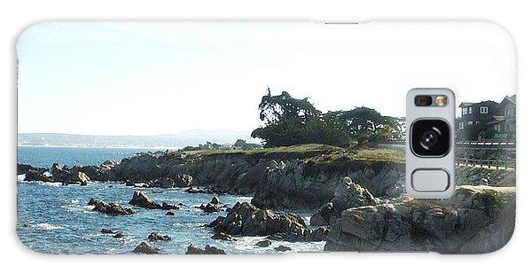 Monterey Galaxy Case
