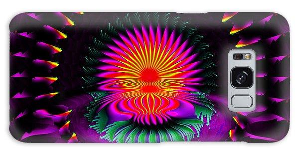 Montra Galaxy Case by Robert Orinski