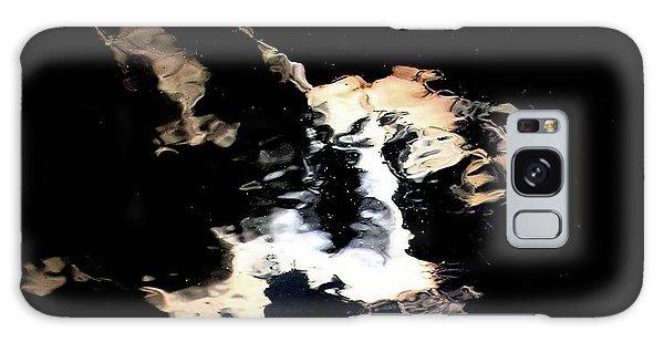 Morainelb Galaxy Case