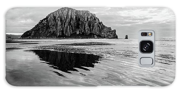 Morro Rock II Galaxy Case