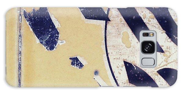 Mosaic2 Galaxy Case