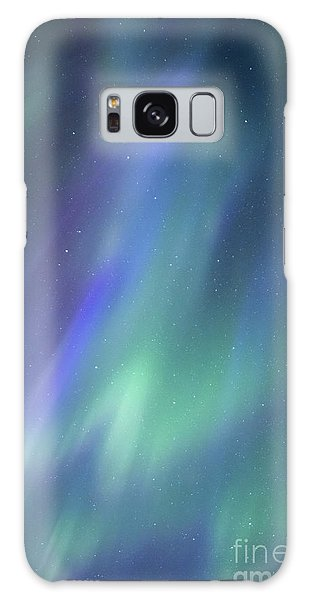 Mother's Day #3 Galaxy Case
