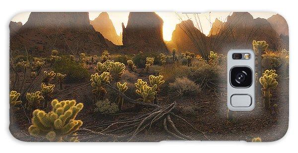 Minion Camera Case : Minion galaxy cases fine art america