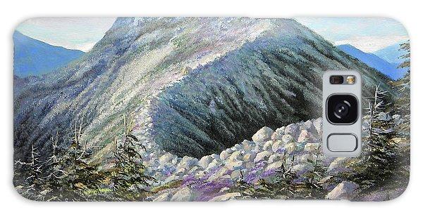 Mountain Ridge Galaxy Case