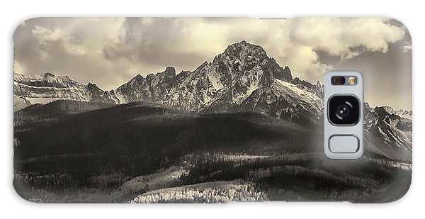 Mt. Sneffels Galaxy Case