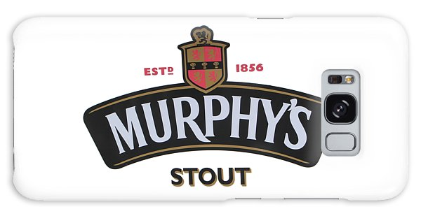 Murphys Irish Stout Galaxy Case