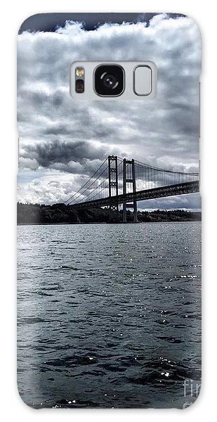 Narrows Bridge Galaxy Case
