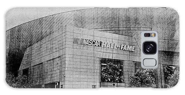 Nascar Hall Of Fame 2 Galaxy Case