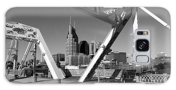 Nashville Galaxy Case