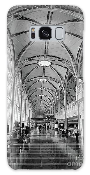 National Airport D C A Galaxy Case