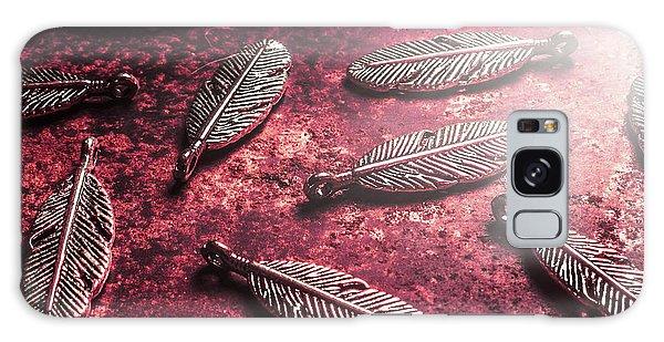 Beautiful Galaxy Case - Natural Shine by Jorgo Photography - Wall Art Gallery
