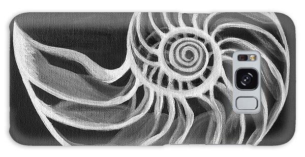 Nautilus Galaxy Case