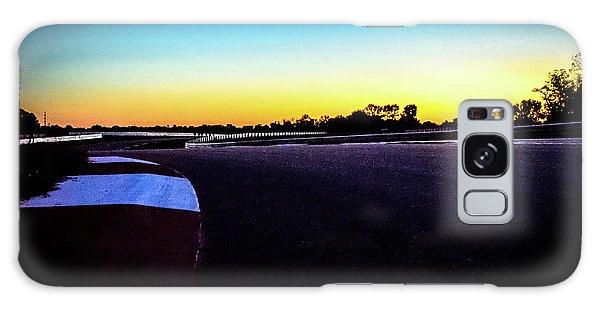 Ncm Motorsports Park - Bowling Green Ky Galaxy Case