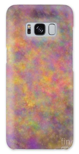 Nebula Galaxy Case
