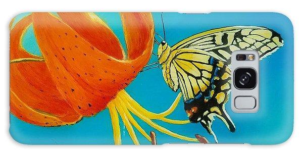 Nectar  Galaxy Case